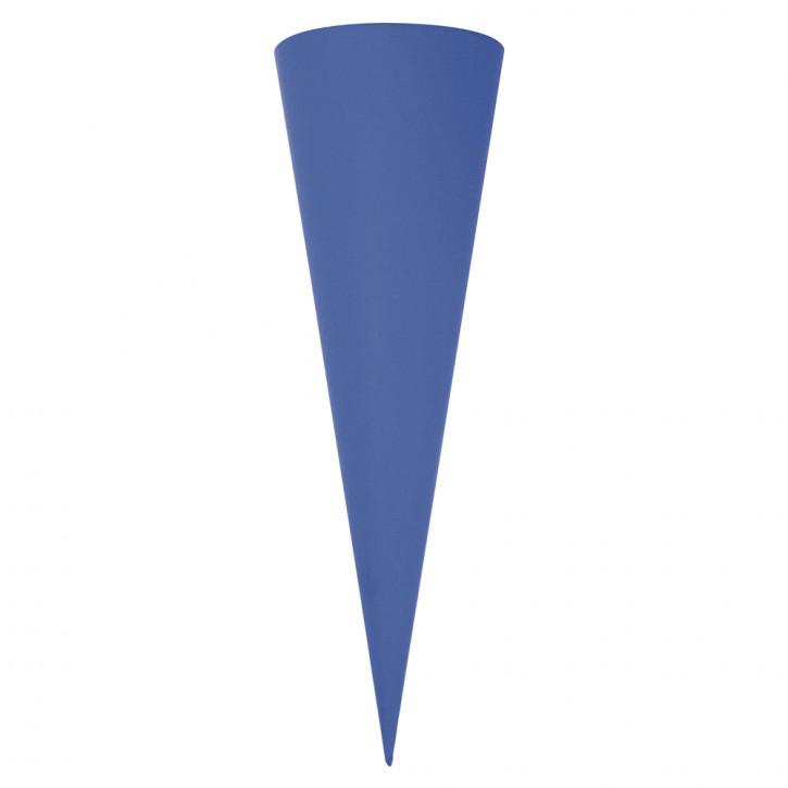 Schultütenrohling, 70 cm,