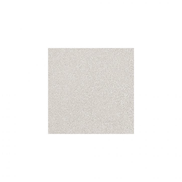 Scrapbooking-Papier: Glitter, weiß 30,5x30,5cm, 200 g/m2