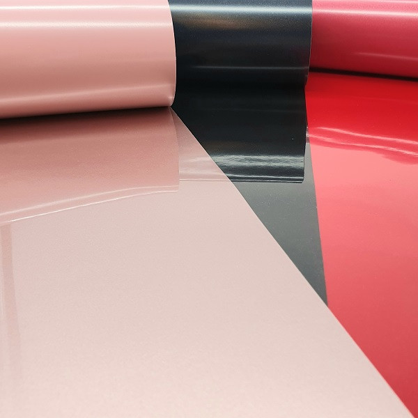 Siser P.S. Film EasyWeed Flexfolie 30cm breit, Textil
