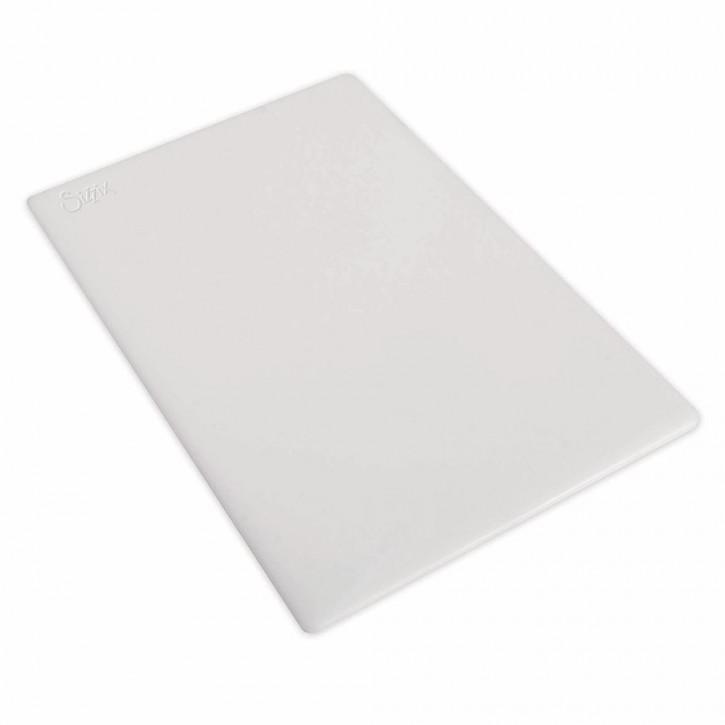 Sizzix Impressions Pad 22,7x14,9cm, SB-Beutel 1 Stück