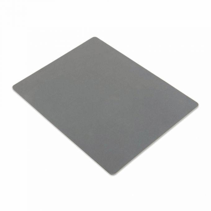 Sizzix Prägematte, Gummi 18,7x14,7 cm, SB-Beutel 1 Stück