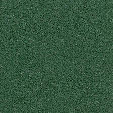 Stempelkissen , 6 X 9,5 cm, dunkel grün