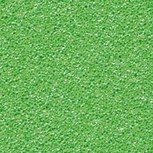 Stempelkissen , 6 X 9,5 cm, hellgrün