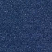 Stempelkissen , 6 X 9,5 cm, indigo