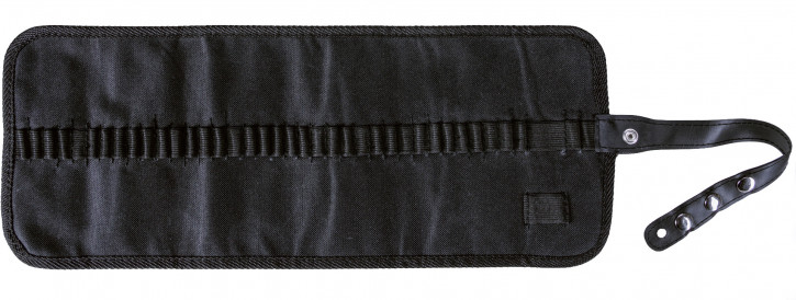 Stiftegürtel 20 x 49 cm