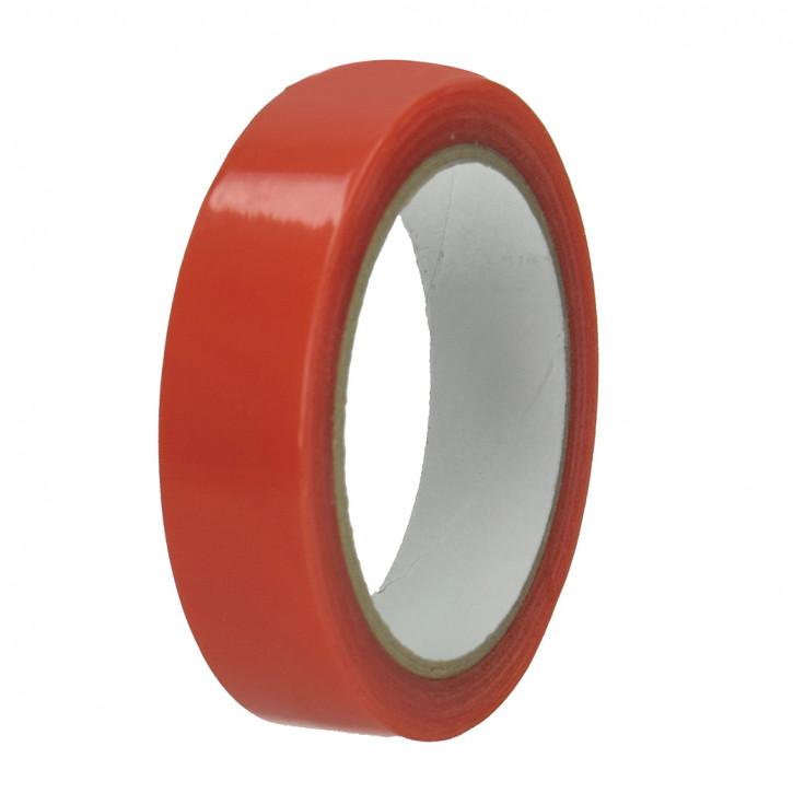 Tacky Spezial, Doppelklebeband, transparent 24mm, 10m