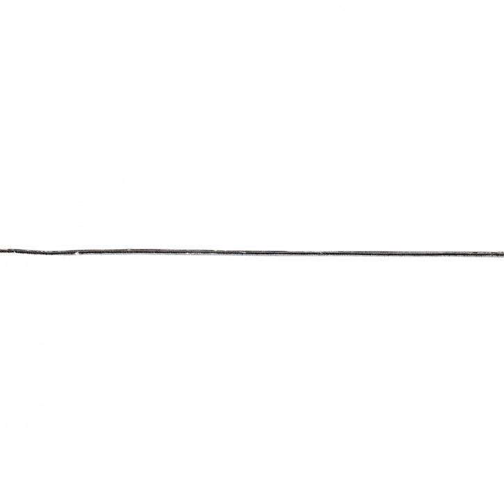 Wachs-Zierstreifen, 20x0,1cm, SB-Btl 30Stück