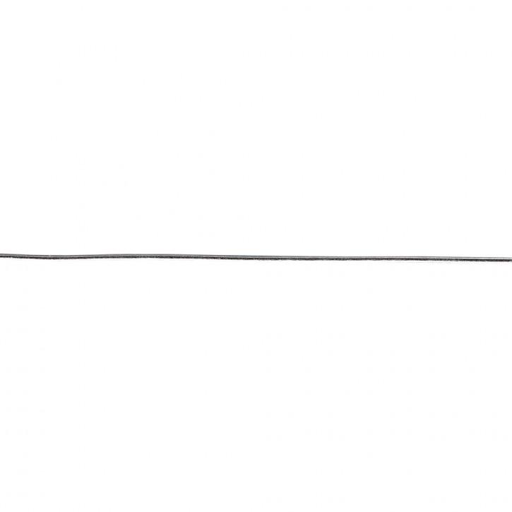 Wachs-Zierstreifen 20x0,2cm, SB-Btl 15Stück